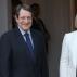 Kipar: Predsednik Anastasiades se sastao sa Elizabet Spehar