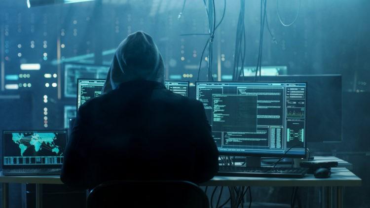 Internet stranice grčke Vlade pod napadom hakera