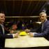 Američki izaslanik traži od Tachija da se ukinu tarife i nastavi dijalog sa Srbijom