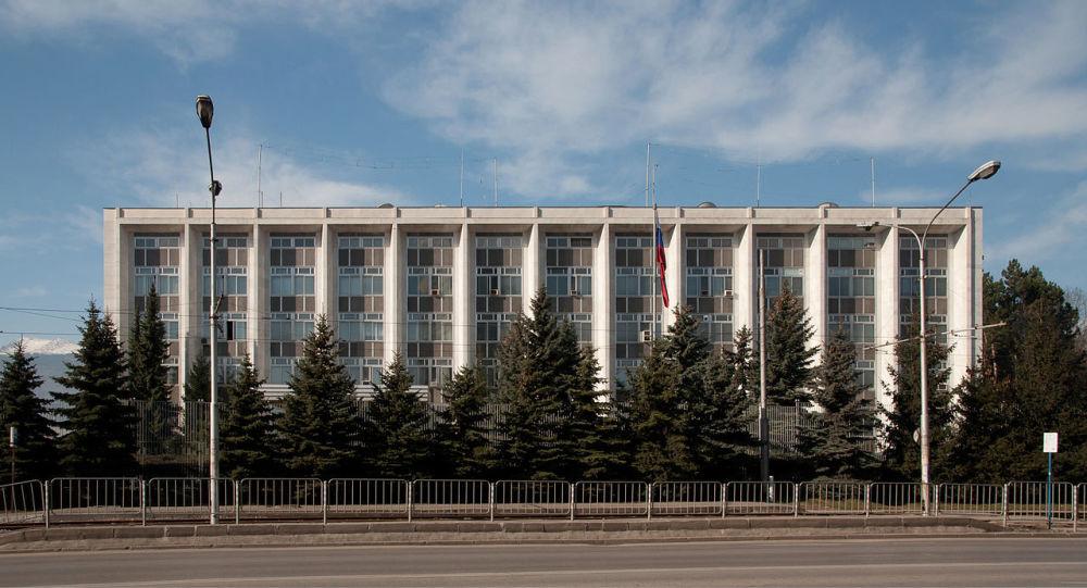 Bugarska: Dvojica ruskih diplomata proterani zbog špijunaže