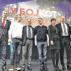 Srbija: Opozicija zvanično pokrenula bojkot izbora