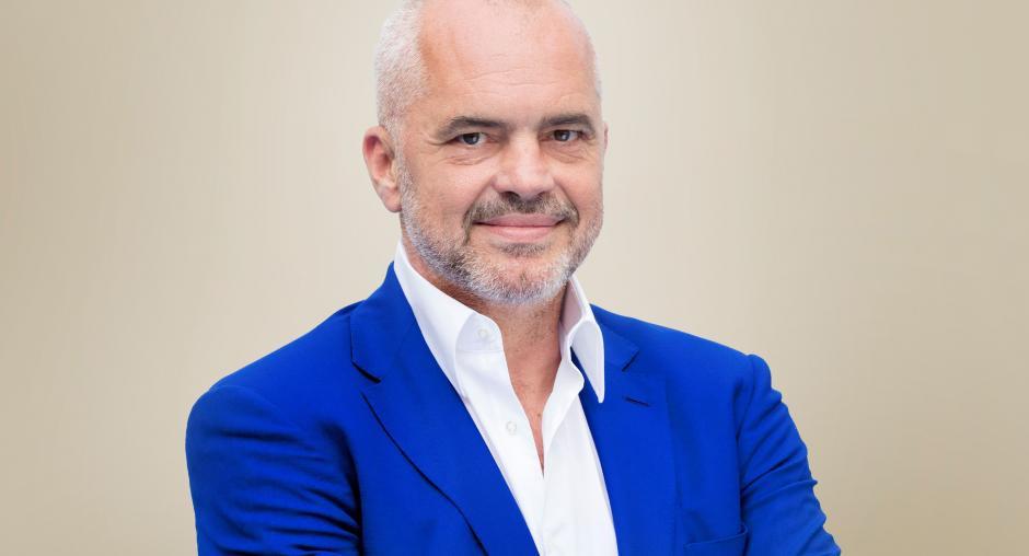 Albanija: Pregovori o pridruživanju su na pravom putu, kaže Rama