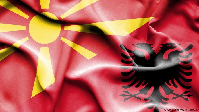 Albanija otvara konzulat u Strugi, Severna Makedonija