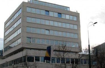BiH: Skupština Brčko Distrikta usvojila važan zakon