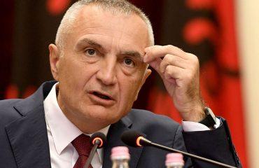 Albanija: Plan opozicije poštuje konsenzus postignut sporazumom 5. juna, kaže Meta