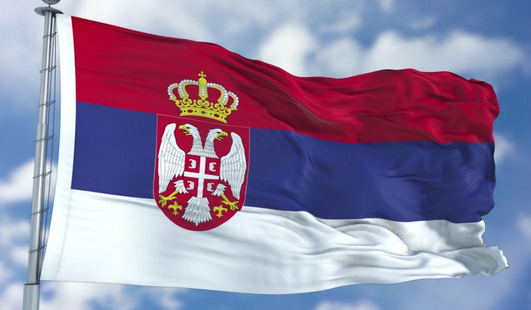 Srbija: Visoka cena izborne bitke obeshrabruje politički pluralizam