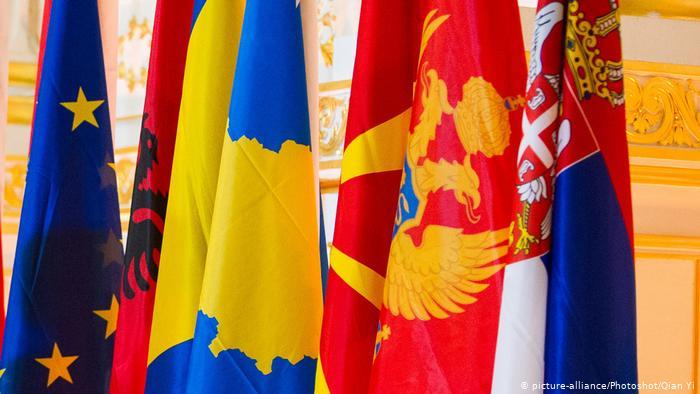 Balkanska politika na autopilotu