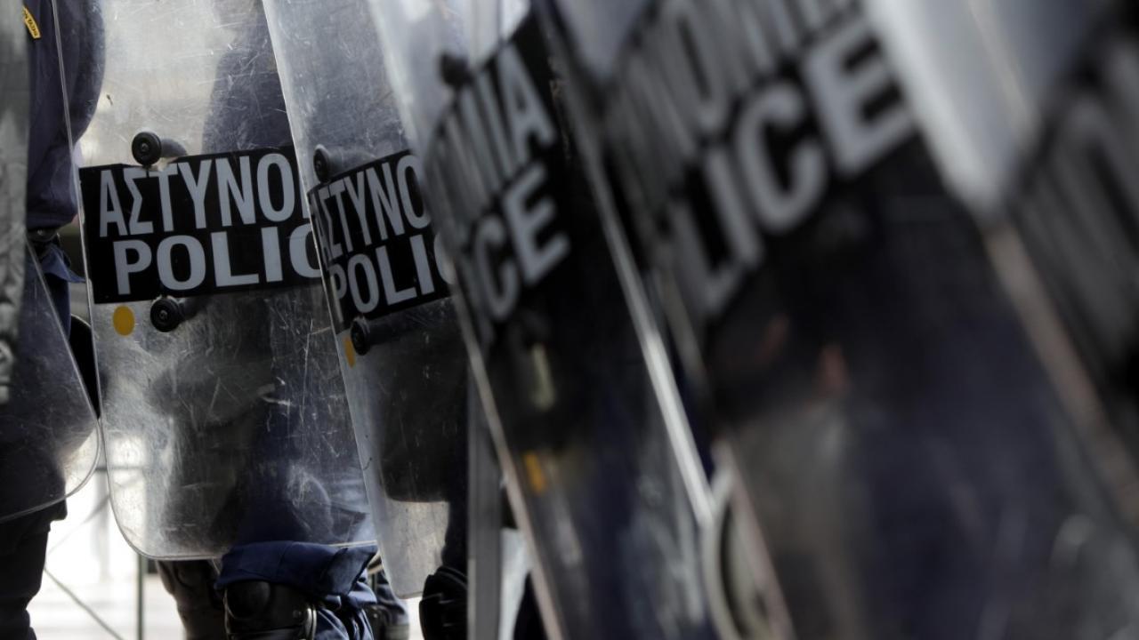 Grčka: Drugi dan nemira na ostrvima