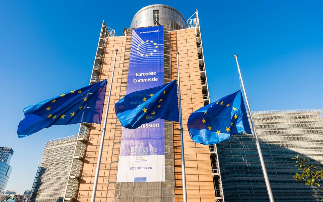 Hrvatska: Optimistične procene EK, preduzetnici prilično realni