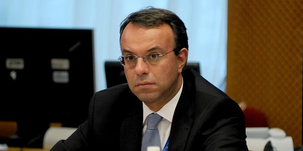 Grčka Vlada raspakuje COVID-19 planove podrške; pravi se izlazna strategija