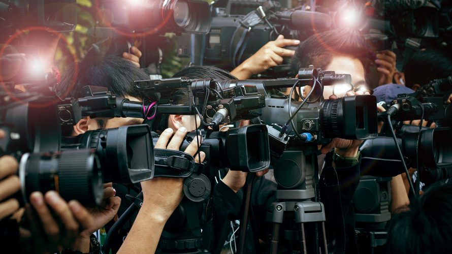 Milion evra za medije u Crnoj Gori