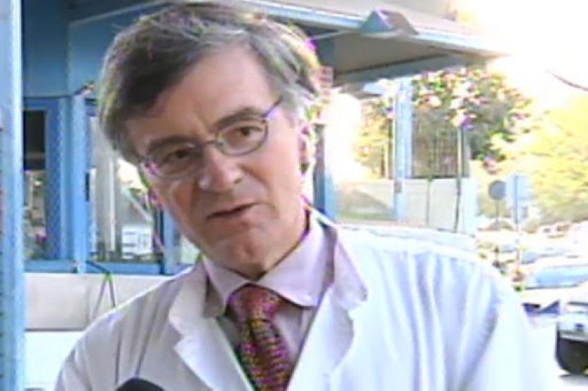 Grčka: Broj potvrđenih slučajeva koronavirusa narastao na 73