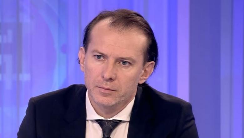 Rumunija: Parlament u sredu glasa o poverenju ministru finansija
