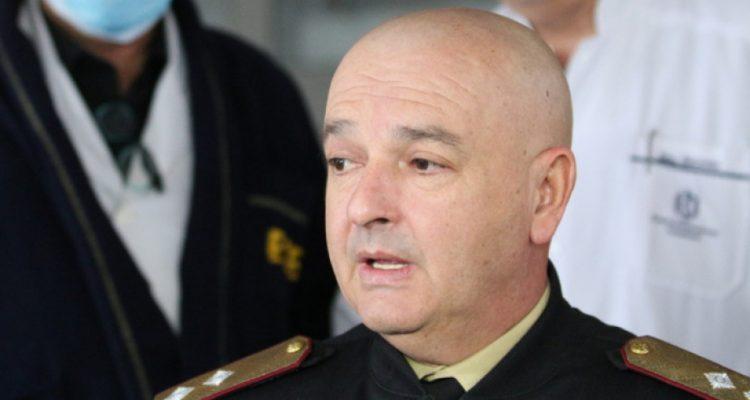 Bugarska: Prehrambene usluge ne bi trebale početi sa radom pre 1. marta, smatra Mutafčiski