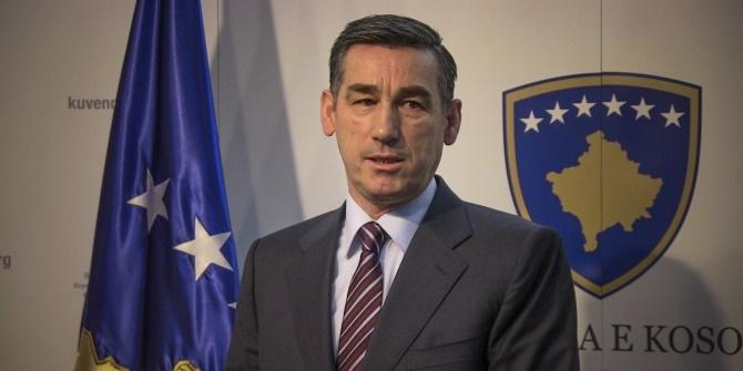 Kosovo: Zatražena vanredna sednica Parlamenta o odnosima sa SAD