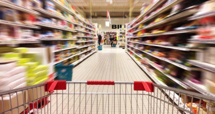 """Rumunija: Potrošnja se povećala nakon dva """"anemična meseca"""""""