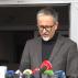 Kosovo: Broj potvrđenih slučajeva zaraze koronavirusom dostigao 13