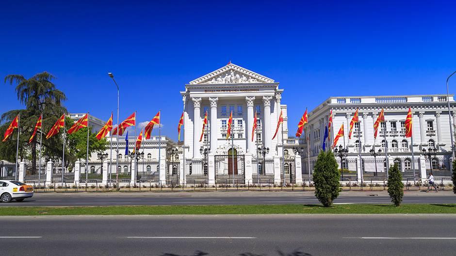 Severna Makedonija: Hitna finansijska pomoć za mala i srednja preduzeća