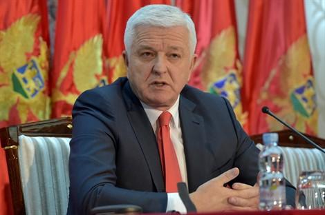 Crna Gora: Vlada bila spremna da suspenduje primenu Zakona o slobodi veroispovesti
