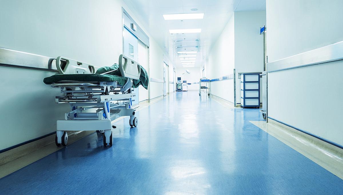 Rumunija: Eksperimentalno lečenje se uvodi u deset bolnica