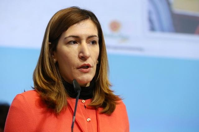 Bugarska: Situacija u turizmu nepredvidiva, kaže ministarka turizma