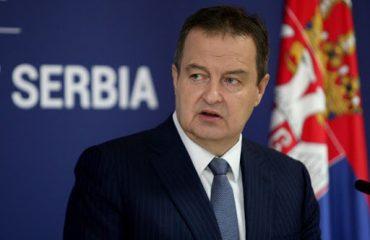 Srbija: Odnosi sa Nemačkom na veoma visokom nivou