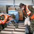 Albanija: Nastavlja se akcija za pomoć ugroženima