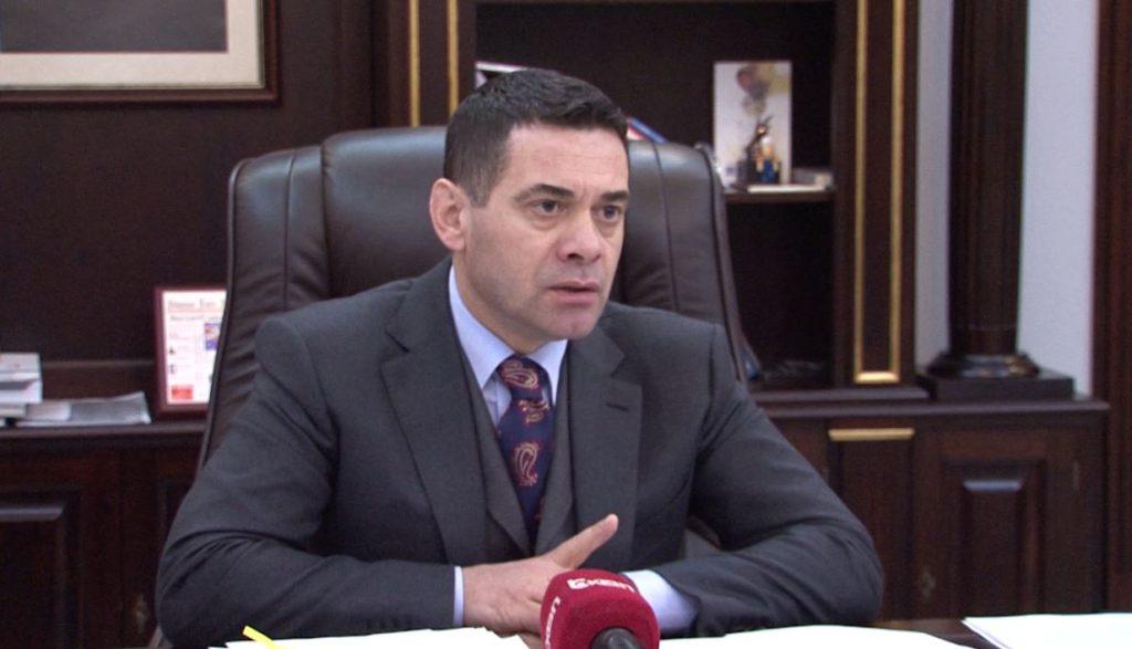 Albanija: Više od 12 000 poslovnih subjekata se prijavilo za finansijsku pomoć