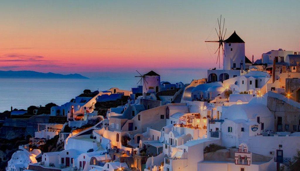 Grčkom turizmu treba paket stimulacije od dve milijarde evra