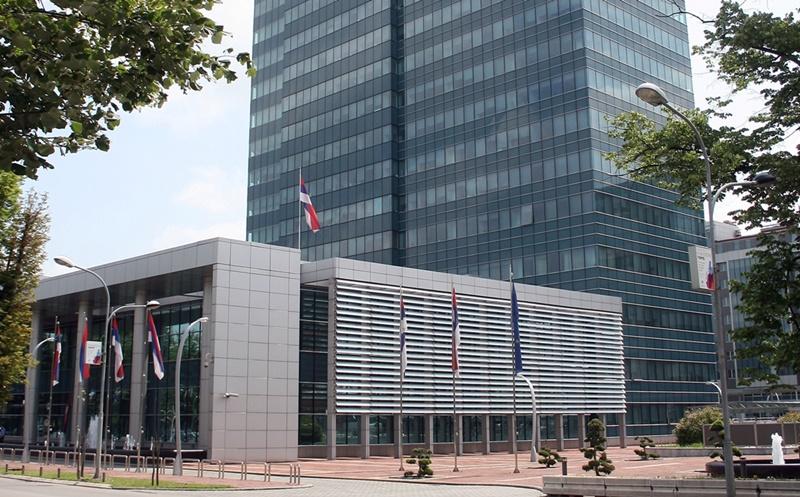 Republika Srpska sprečila eksponencijalni rast broja obolelih