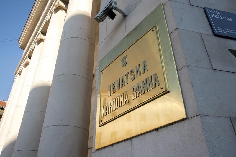 Hrvatska: Javni dug veći 11,1% u odnosu na kraj prošle godine