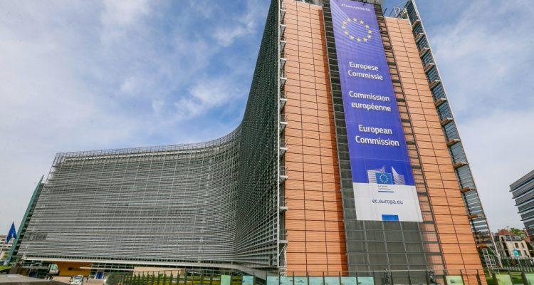 Hrvatska: Prognoza Evropske komisije nešto bolja nego ranije