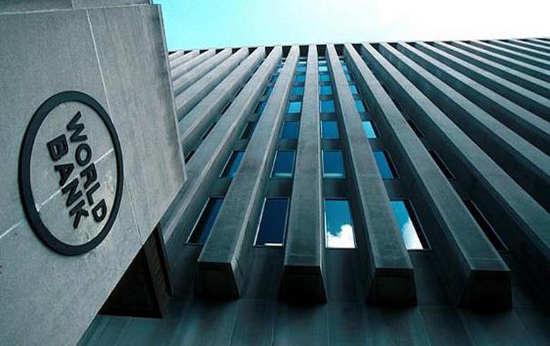 BiH: Država će najverovatnije pasti u duboku recesiju, smatra Svetska banka