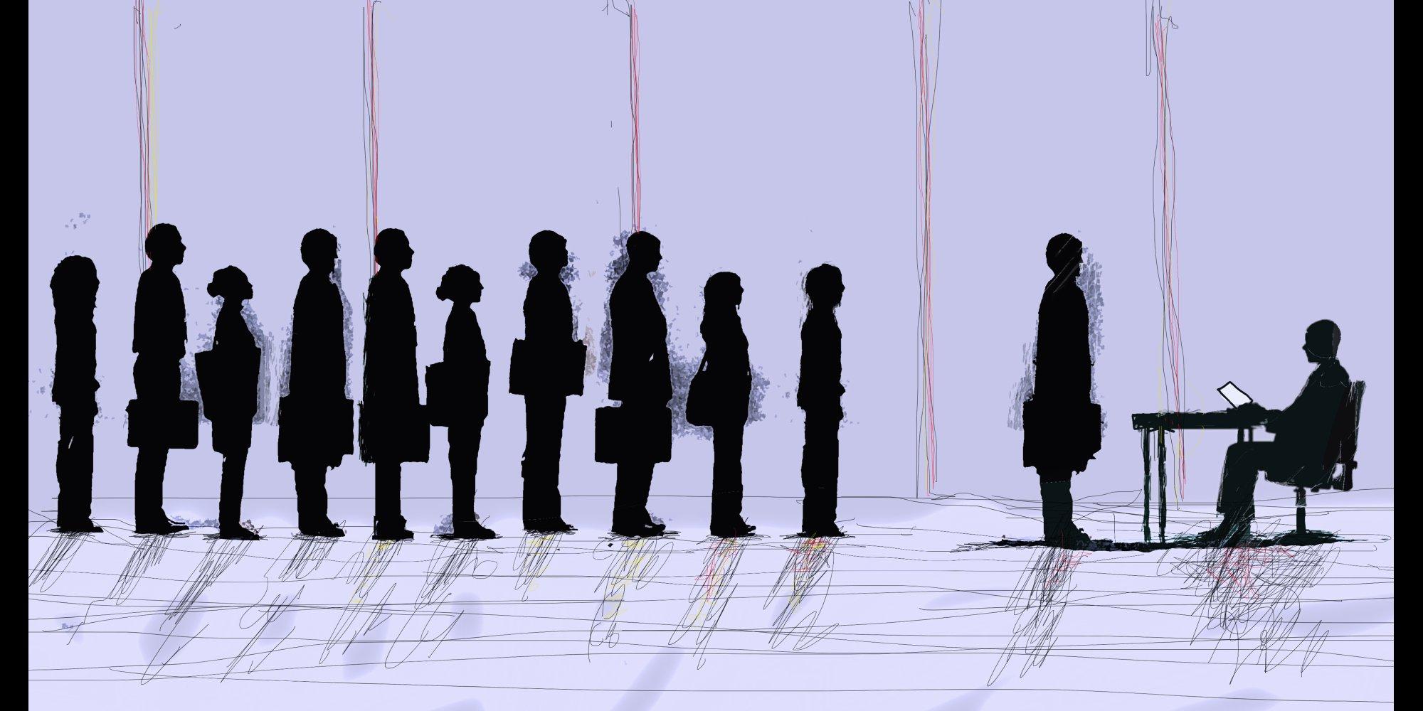 Rumunija: POvratak Rumuna iz inostranstva će povećati stopu nezaposlenosti