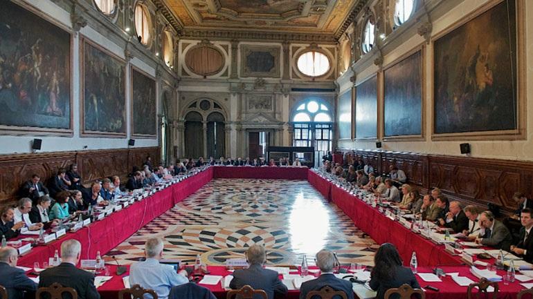 Kosovo: Venecijanska komisija neće razmatrati Kutrijev zahtev u vezi sa nadležnostima predsednika