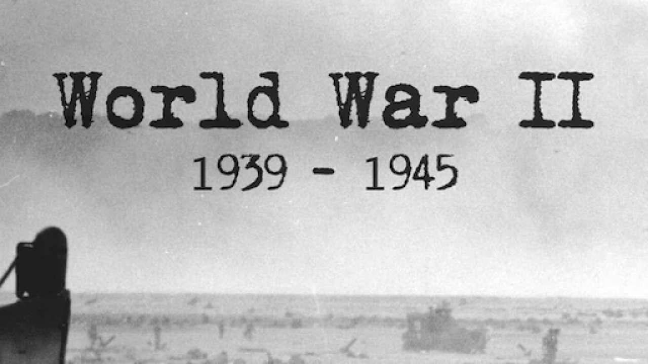 Zaharijeva, Auresku i Pompeo potpisali zajedničku izjavu sa sedam ministara spoljnih poslova povodom 75 godišnjice završetka 2. svetskog rata