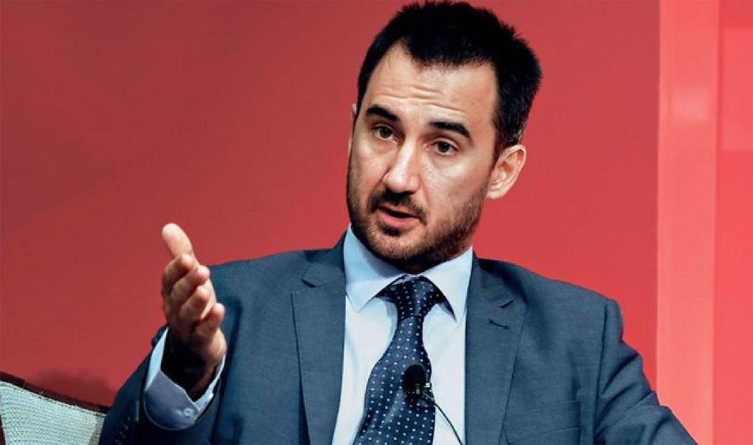 Grčka:Glavna opoziiona stranka SIRIZA optužuje Vladu za nedovoljne intervencije u privredi