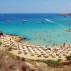 Grčka otvara plaže, traži način za pokretanje letnje turističke sezone