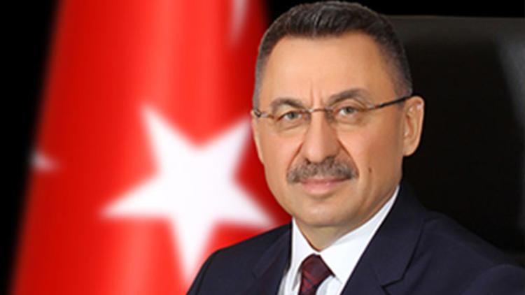 Turska poslala medicinsku pomoć u 80 zemalja sveta, kaže potpredsednik Oktay