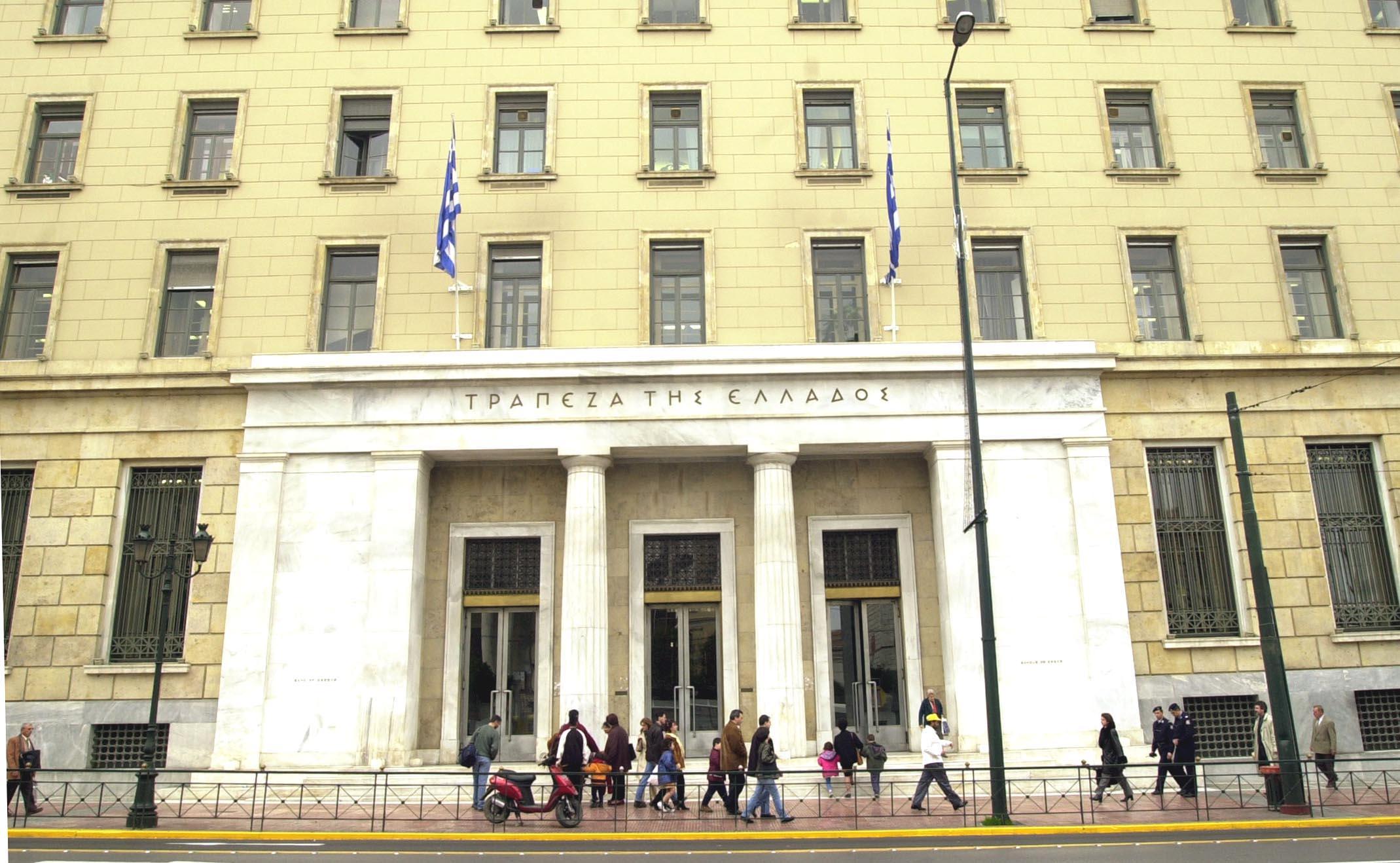 Prihod od turizma u martu u Grčkoj pao za 71%