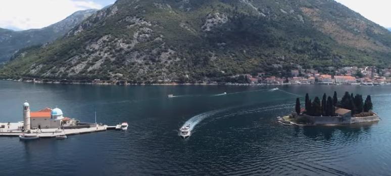 Crna Gora će o trošku države lečiti turiste koji obole od COVID-19 za vreme boravka u zemlji