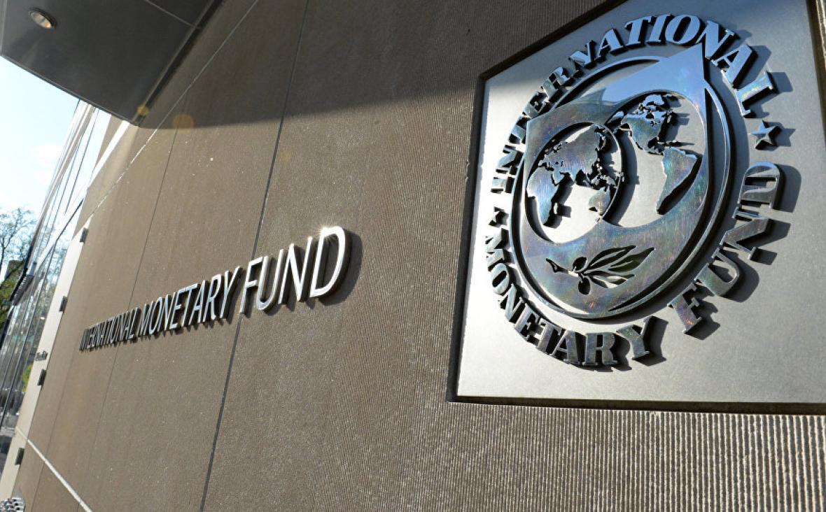 Grčka: MMF predviđa recesiju od 9,5% za 2020. godinu