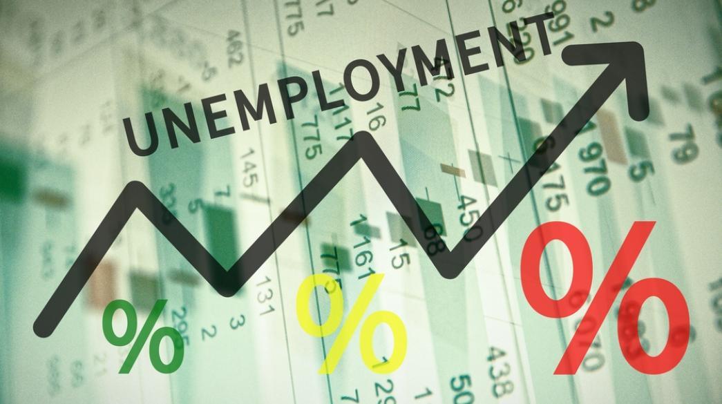 Kipar: Nastavlja se trend rasta nezaposlenosti