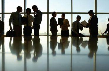Slovenija: U aprilu 2021. godine prvi posao pronašlo oko 2.200 ljudi