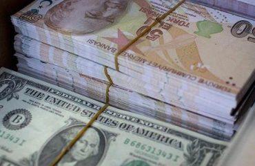Turska: 200 miliona USD zajma za podršku kompanijama pogođenim pandemijom