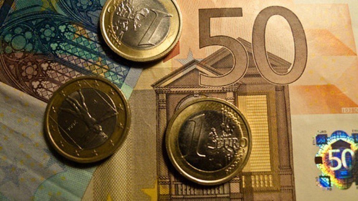 Grčka: Prihod države u maju opao