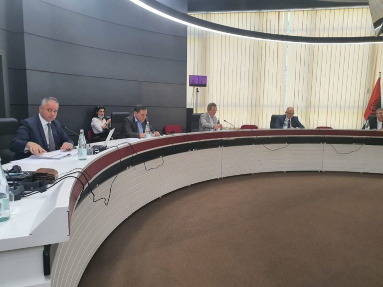 Albanija: Političke partije postigle dogovor o najvažnijim pitanjima u Izbornom zakonu
