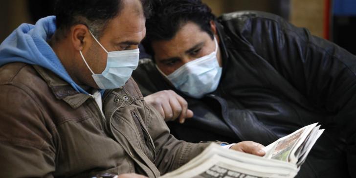 Rumunija: Vanredno stanje produženo još30 dana – nove mere donose smanjenje zabrana
