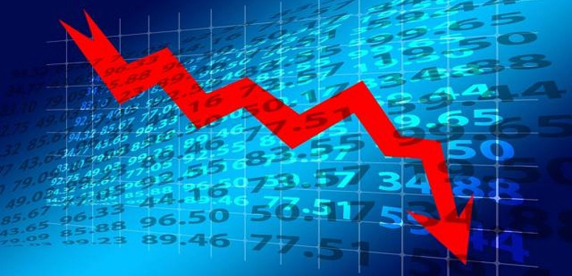 Grčka: Finansijska recesija sve dublja