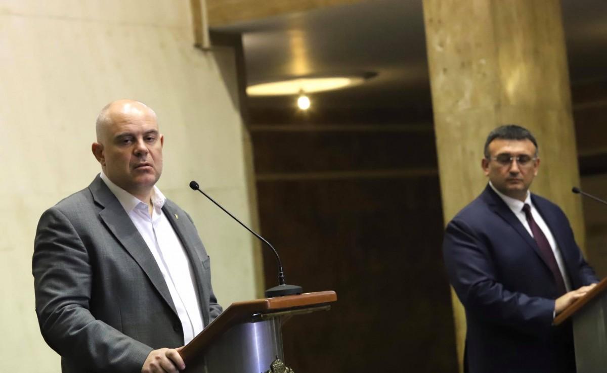 Bugarska: Uhapšeni funkcioneri Generalne uprave za borbu protiv organizovanog kriminala zbog skandala sa trgovinom drogom